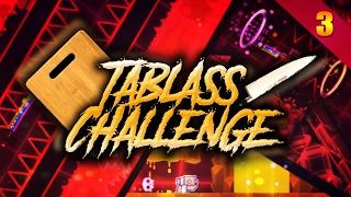 Download TaBlass Challenge #3 Video