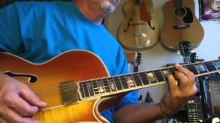 Download Steve Zook Improvisation on Heritage 98 Golden Eagle $4699 To order call 714-548-0385 Video