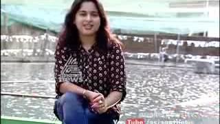 Download Cheranallur Fish farm Video