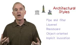 Download Architectural Styles Video