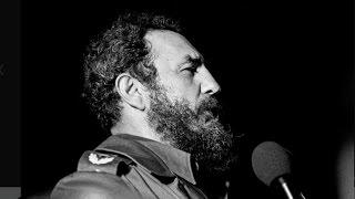 Download LIVE: Castro's ashes reach final destination in Santiago de Cuba Video