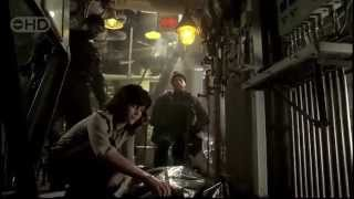 Download Threshold S01E01 HD - Trees Made of Glass: Part 1, Season 01 - Episode 01 Full Free Video