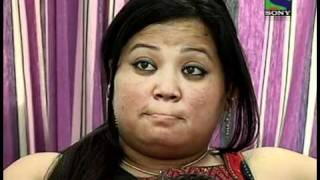 Download Maa Exchange Ft Rakhi Sawant & Bharti Singh 24th March chunk 4 Video
