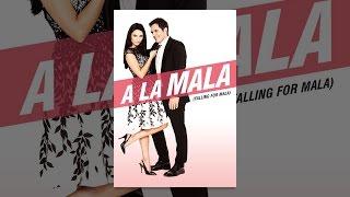 Download A La Mala Video