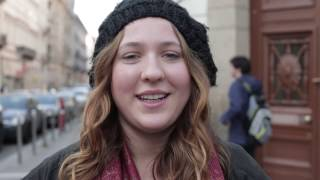 Download Study Abroad at Central European University in Budapest with the Bard-CEU Program Video