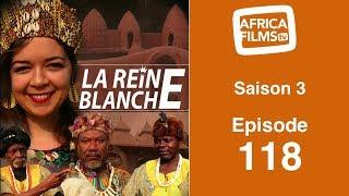 Download La Reine Blanche - saison 3 - épisode 118 : le refus Video