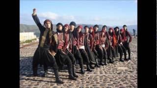 Download Dag Al Mani - دقالماني Video