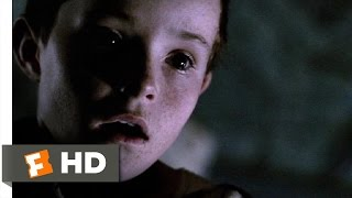 Download Boogeyman (1/8) Movie CLIP - He's Not Real (2005) HD Video