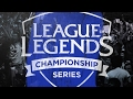 Download NA LCS Spring 2017 - Week 4 Day 1: C9 vs. TL | IMT vs. DIG (NALCS1) Video