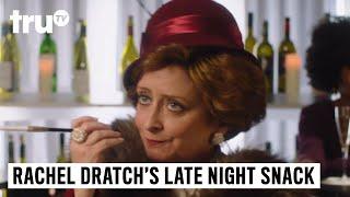 Download Late Night Snack - Rachel Dratch: Cornelia Video