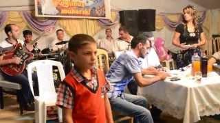 Download Berdeli Qabilin Oglu Ramil Qabil Oglu Super Mugam Video