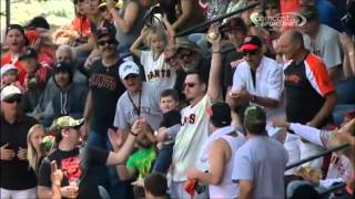 Download MLB: Greatest Fan Moments Video