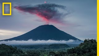 Download Volcanoes 101 | National Geographic Video