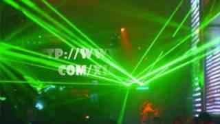 Download Chinese DJ: 你到底爱谁DJ版[2009]中文舞曲! Video