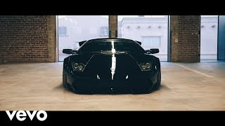 Download Night Lovell - Off Air / Liberty Walk Showtime Video