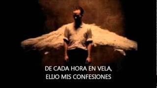 Download REM Losing My Religion Esp Video