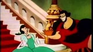 Download Popeye The Sailor - Ancient Fistory [Full Episode - High Quality] Video