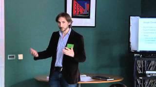 Download Tolstoy, EU Competition Law and the Big Society Video