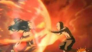 Download *Good Quality Clip* The Final Battle- Avatar Vs Fire Lord Ozai Video