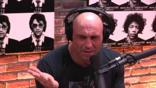 Download Joe Rogan - The Problem with Chiropractors Video