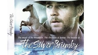 Download The Silver Brumby (1993) - FULL MOVIE HD - Family Movie Video