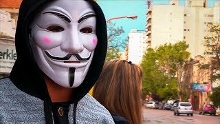Download 15 Años Antonella (Toulouse - Nicky Romero) Video