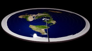 Download Is Earth Actually Flat? Video