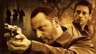 Download Top 4 Thriller Movies | 2000 Video
