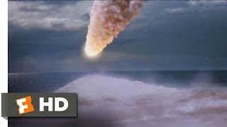 Download Deep Impact (8/10) Movie CLIP - The Comet Hits Earth (1998) HD Video