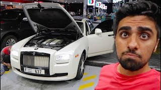 Download Uh Oh.. I Ruined My Car ??? Video