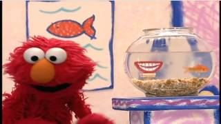 Download Elmo's World Teeth - sesame street - Brush your teeth for childrens Video