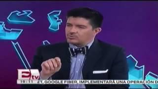 Download ¿Qué esperar de la economía de México en 2017? Video