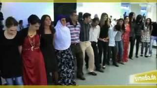 Download Bawercan Dügün halay Dawet Yine çoşturuyor şımame şemame Bawer can Video