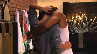 Download Real World: Ex-Plosion | Ep. 6 | Sneak Peek Video