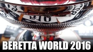 Download Beretta World 2016 Video