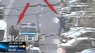 Download КТК: В Таразе осуждены пособники террориста-смертника Video