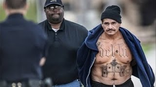 Download The Worst Gang in the World | Mexican Mafia | Documentary 2016 | Amazing TV Video