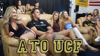 Download Trending Houses : Alpha Tau Omega - University of Central Florida Video