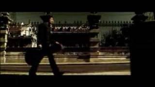 Download La Trampa - Las Decimas Video