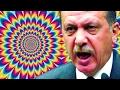 Download Dünya Recep Tayyip Erdoğan'a Beyin Kontrolü ve Bilimsel Deneyler Yaptı mı? Video