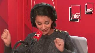 Download Du vent dans les voiles - Le Billet de Sophia Aram Video