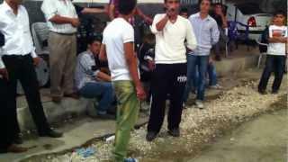 Download GAZİANTEP AVARECİLERİ Video
