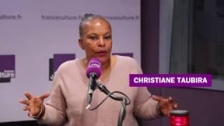 Download Christiane Taubira sur la colonisation Video