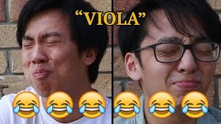 Download Try Not to Laugh: VIOLA JOKES Edition Video