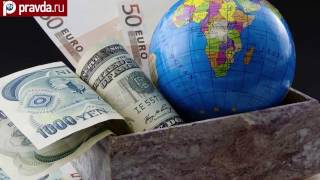 Download Russia, India and China prepare a strike against dollar Video