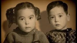 Download In 1967 A Sergeant's Twins Were Born In Korea. 13 Years Later He Learned The Shocking Truth… Video