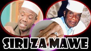 Download Mawe Yanayoleta Bahati Na Utabiri Video