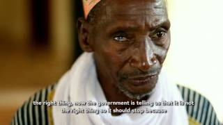 Download Child marriage in Sierra Leone (2016) Video