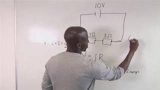 Download How To Compute Voltage Drop Video