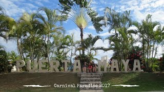 Download CARNIVAL PARADISE 2017 Video